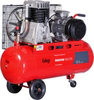 Воздушный компрессор Fubag B6800B/100 СТ5 (45681526) -