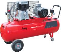 Воздушный компрессор Fubag B6800B/200 СТ5 (45681533) -