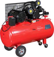 Воздушный компрессор Fubag DCF-900/270 CT7.5 (29838339) -