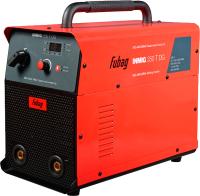 Полуавтомат сварочный Fubag INMIG 350T DG (31438.1Н) -