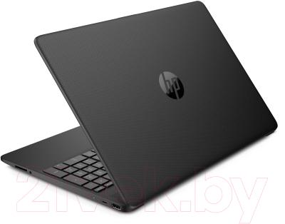 Ноутбук HP 15s-eq1227ur (24D64EA)