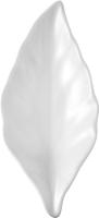 Блюдо Walmer Leaf / W10100018 -