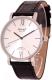 Часы наручные мужские Omax HX11P62K -