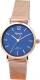 Часы наручные женские Omax HXML04R48I -