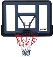 Баскетбольный щит Proxima 44 / 007 -