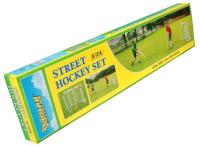 Активная игра DFC Хоккей на траве / GOAL101A -