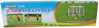Активная игра DFC Хоккей на траве / GOAL121A2 -