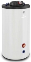 Накопительный водонагреватель Galmet Fusion SG(S)100 FL / 22-107500 -