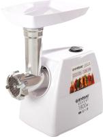Мясорубка электрическая Endever Sigma-57 (белый) -