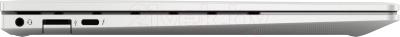 Ноутбук HP Envy 13-ba1012ur (37N83EA)