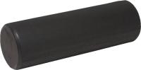 Валик для фитнеса массажный Original FitTools Eva / FT-YGR-45-15 -
