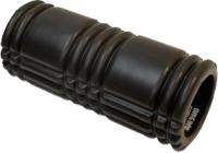 Валик для фитнеса массажный Original FitTools FT-EY-ROLL-BLACK (черный) -