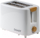 Тостер Galaxy GL 2909 -