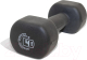 Гантель Original FitTools Oft / FT-NDB-4 -