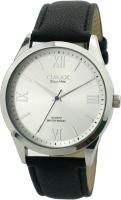 Часы наручные мужские Omax JX05P62B -