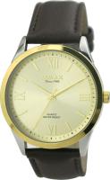 Часы наручные мужские Omax JX05T15I -