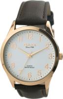Часы наручные мужские Omax JX06R35A -