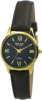 Часы наручные женские Omax JXL05G25I -