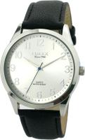 Часы наручные мужские Omax JX06P65A -