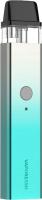 POD-система Vaporesso Xros Pod 800mAh (2мл, бирюзовый) -