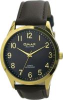 Часы наручные мужские Omax JX06G25A -