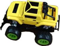 Радиоуправляемая игрушка Симбат Джип / 1504F210 -