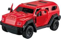 Радиоуправляемая игрушка Симбат Джип / A1199677W -
