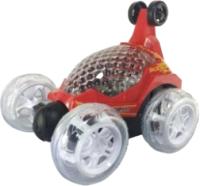 Радиоуправляемая игрушка Симбат Машина / A988164M-WX -