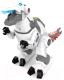 Робот Симбат Динозавр / A1242752M-W -
