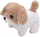 Интерактивная игрушка Симбат Собачка / B1870138 -