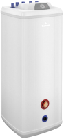Накопительный водонагреватель Galmet Kwadro SGW(S) 140 FL / 26-145500 (белый) -
