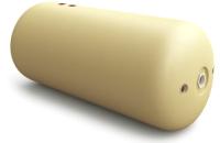Накопительный водонагреватель Galmet In-Power SGW(L)P 120-Н PUR / 20-124700 -