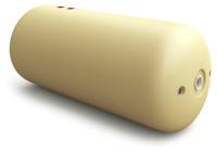 Накопительный водонагреватель Galmet In-Power SGW(L)P 140-Н PUR / 20-144700 -