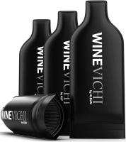 Чехол для бутылки Winevichi Герметичный для бутылок -