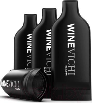 Чехол для бутылки Winevichi Герметичный для бутылок