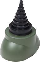 Проходка кровельная Vilpe 12-90 RR11 / 74096 (зеленый) -