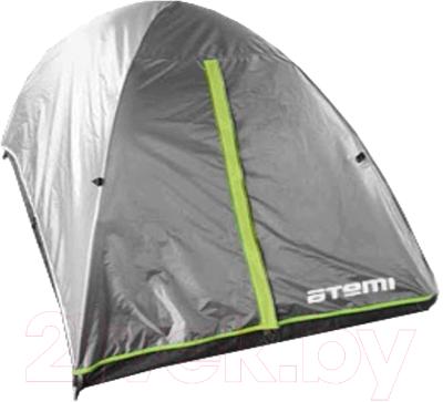 Палатка Atemi Compact CX палатка tramp lite twister 3