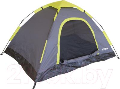 Палатка Atemi Automatic CX недорого