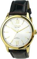 Часы наручные мужские Omax JX07G65I -