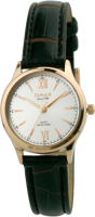 Часы наручные женские Omax JXL07R65I -