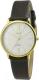 Часы наручные женские Omax DX40G35I -