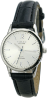 Часы наручные женские Omax JXL01P62B -