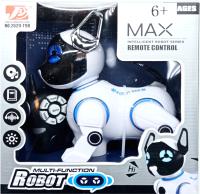 Радиоуправляемая игрушка Sea & Sun Робот-кот / G168027(2629-T9B) -