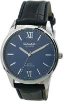 Часы наручные мужские Omax JX03P42I -