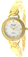 Часы наручные женские Omax 00JES948G003 -