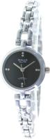 Часы наручные женские Omax 00JJL826I002 -