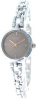 Часы наручные женские Omax 00JJL826I007 -