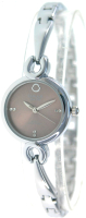 Часы наручные женские Omax 00JJL830I007 -
