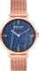 Часы наручные женские Omax MR01R48I -