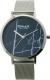 Часы наручные женские Omax MR01P26I -